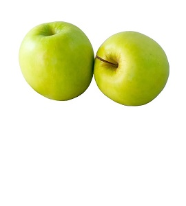 Apfel Golden D.
