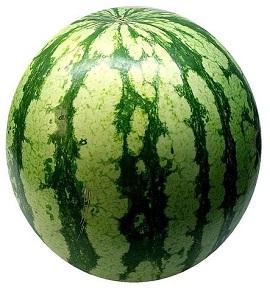 Wassermelonen